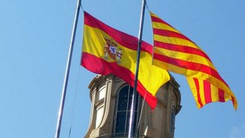 Las comunidades autónomas de Madrid y Cataluña registrarán un Producto Interno Bruto del 2,9 por ciento durante 2018.