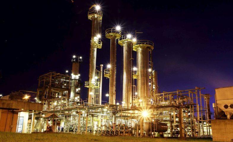 Bolivia recibió 4.500 millones de dólares de inversión extranjera en el sector de hidrocarburos durante 2017.