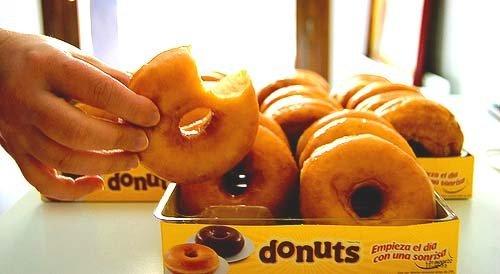 ATA representa a 600 autónomos económicamente dependientes pertenecientes a Bimbo y Bakery Donuts Iberia