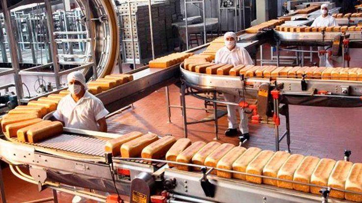 Las representaciones sindicales y profesionales de Bimbo y Donuts firmaron un preacuerdo para el futuro acuerdo de interés profesional (AIP).