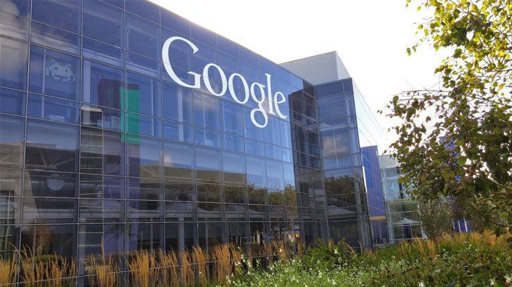 Google implementará 60 puntos de acceso WiFi gratuitos en la Ciudad de México y unos 44 en otras localidades del país azteca.