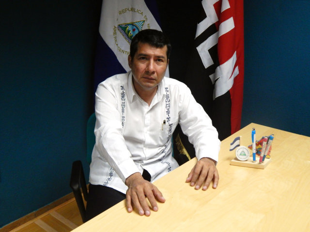 La Embajada de Nicaragua prevé presentar su propuesta país en todas las autonomías españolas antes de octubre.