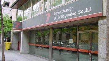 El Ministerio de Empleo anuncia que el primer ejercicio selectivo del Cuerpo Superior de Letrados de la Seguridad se celebrará el miércoles 11 de abril.