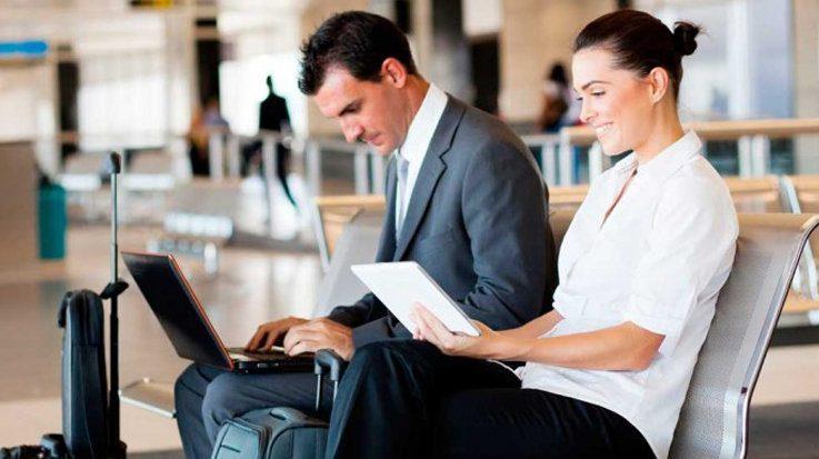 El acuerdo entre BBVA Uruguay e Iberia ofrecerá a los clientes del Club Premium de BBVA todas las ventajas de la aerolínea española.