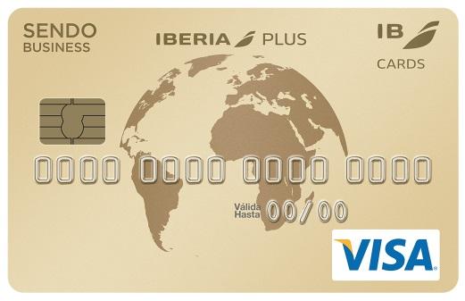 Los clientes de Club Premium de BBVA disfrutarán también de acceso al programa Iberia Plus.