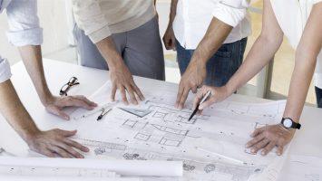 La prueba de acceso para el Cuerpo de Arquitectos de la Hacienda Pública será en la Escuela Técnica Superior de Arquitectura.