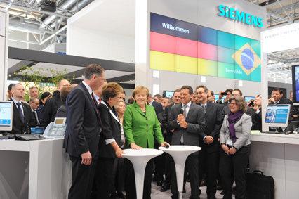 Con esta nueva inversión, la compañía alemana triplica los recursos destinados en los últimos 15 años.