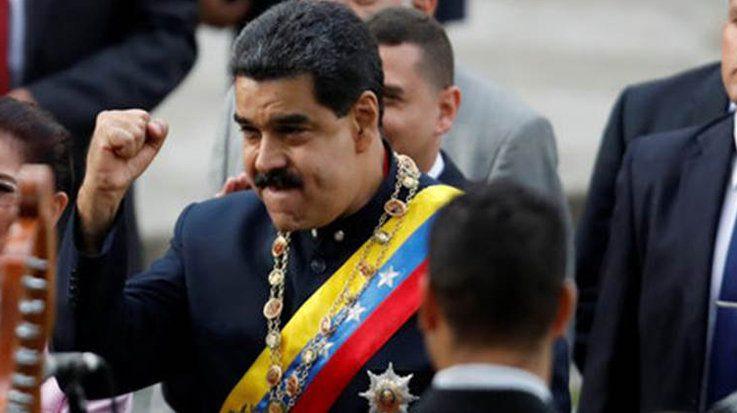 El Gobierno español impulsará sanciones no económicas a Venezuela si las elecciones presidenciales y legislativas no son transparentes.