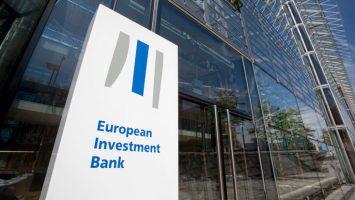 Los proyectos del Consejo Superior de Investigaciones Científicas (CSIC) moverán una inversión de 2.486 millones de euros.