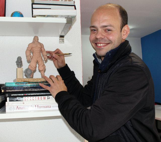Félix fue docente en el Instituto de Diseño Caracas (IDC), el Colegio Universitario Monseñor de Talavera, y en el Centro Cultural Chacao.