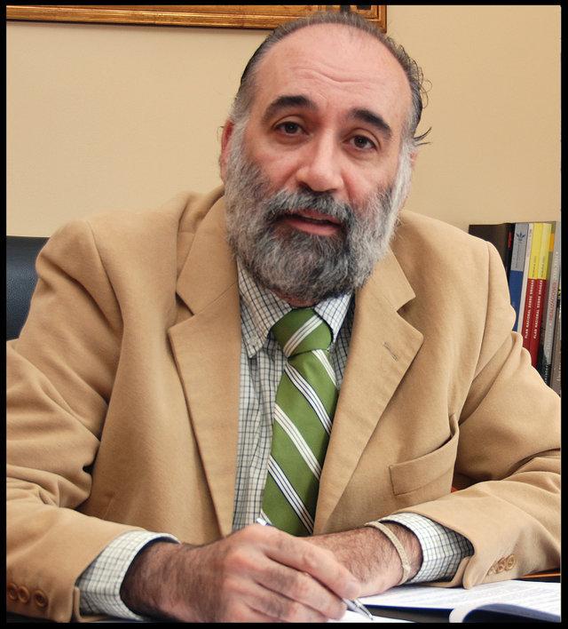 El Consejo General de la Psicología de España trabajará en la creación de las especialidades de Psicología Infantil y Juvenil, Neuropsicología y Psicooncología.