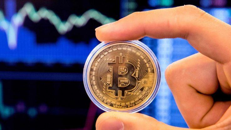 Las regulaciones han desacelerado el crecimiento de las criptomonedas en el mercado internacional.