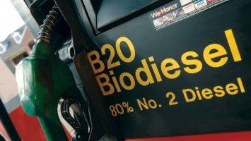 La Unión Europea elimina los aranceles contra las importaciones de Biodiesel interpuestos a 13 productores de Argentina e Indonesia en 2013.