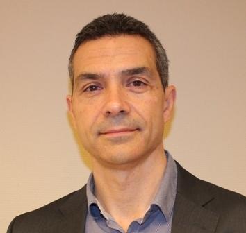 Francesc Feliu, coordinador de la Vocalía Nacional de Médicos Tutores y Docentes de la OMC.