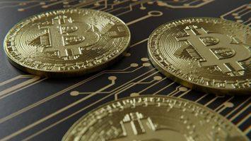 La moneda digital Diet Bitcoin será administrada por la empresa Escobar Inc.