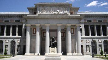 El proceso de análisis de las candidaturas al Cuerpo Facultativo de Conservadores de Museos se extenderá por dos meses más.