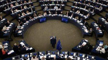 La Comisión Europea propone dos nuevas medidas que facilitarán una fiscalidad más equitativa para las actividades del sector digital en la UE.