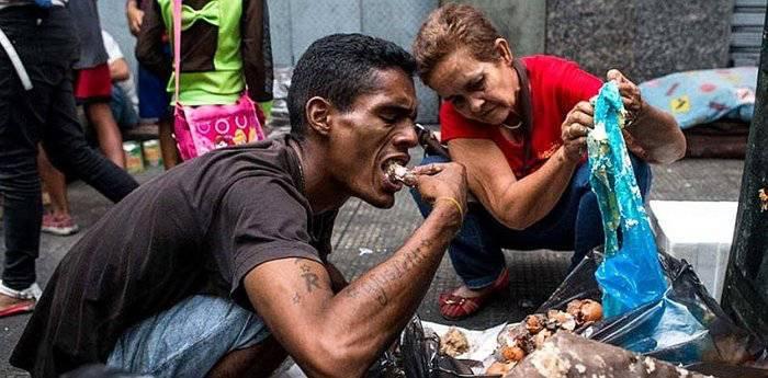 Los estados de Chocó y Cúcuta recibirán ayuda por seis millones para afrontar las migraciones masivas.