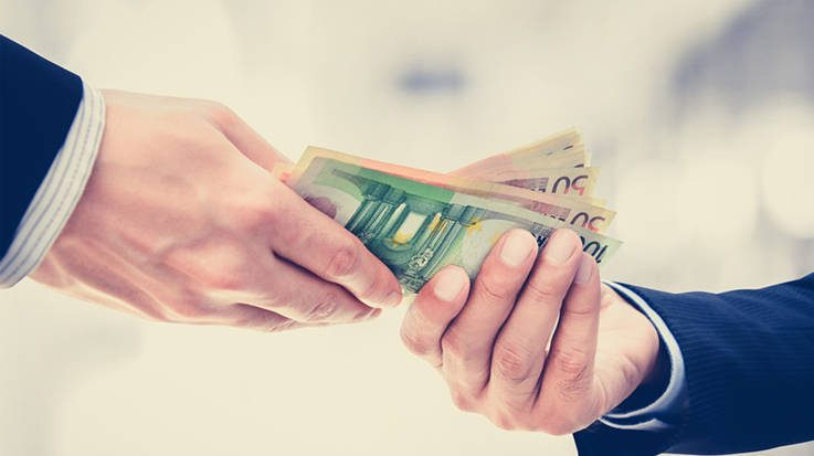 Cantabria, Murcia y Comunitat Valenciana son las autonomías donde el pago a proveedores supera los 30 días.