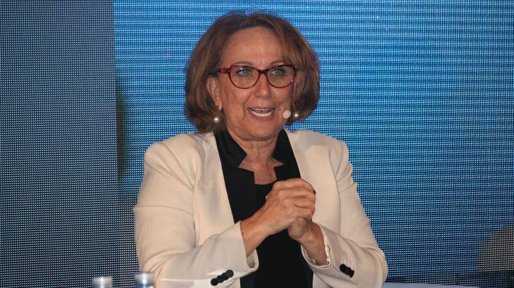 El Programa Avanzado de Liderazgo, una iniciativa de la SEGIB y el IUIOG, contará con la participación de los representantes de 18 países iberoamericanos.