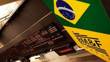 El Gobierno de Brasil ha registrado un superávit primario de 3.500 millones dólares en el mes de febrero.