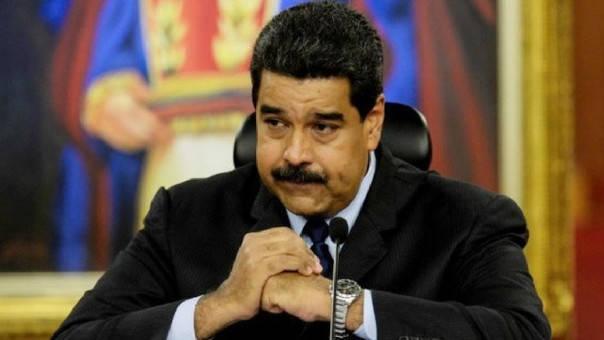 El Gobierno de Panamá ha solicitado aumentar la vigilancia ante cualquier transacción realizada por los dirigentes venezolanos incluidos en la lista.