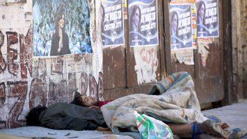 Argentina ha reducido su pobreza en un 25,6 por ciento durante el último año.