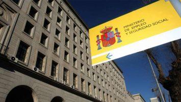 La oposición para para contable y auditor de la Seguridad Social será el sábado 12 de mayo en el Instituto de Estudios Fiscales.