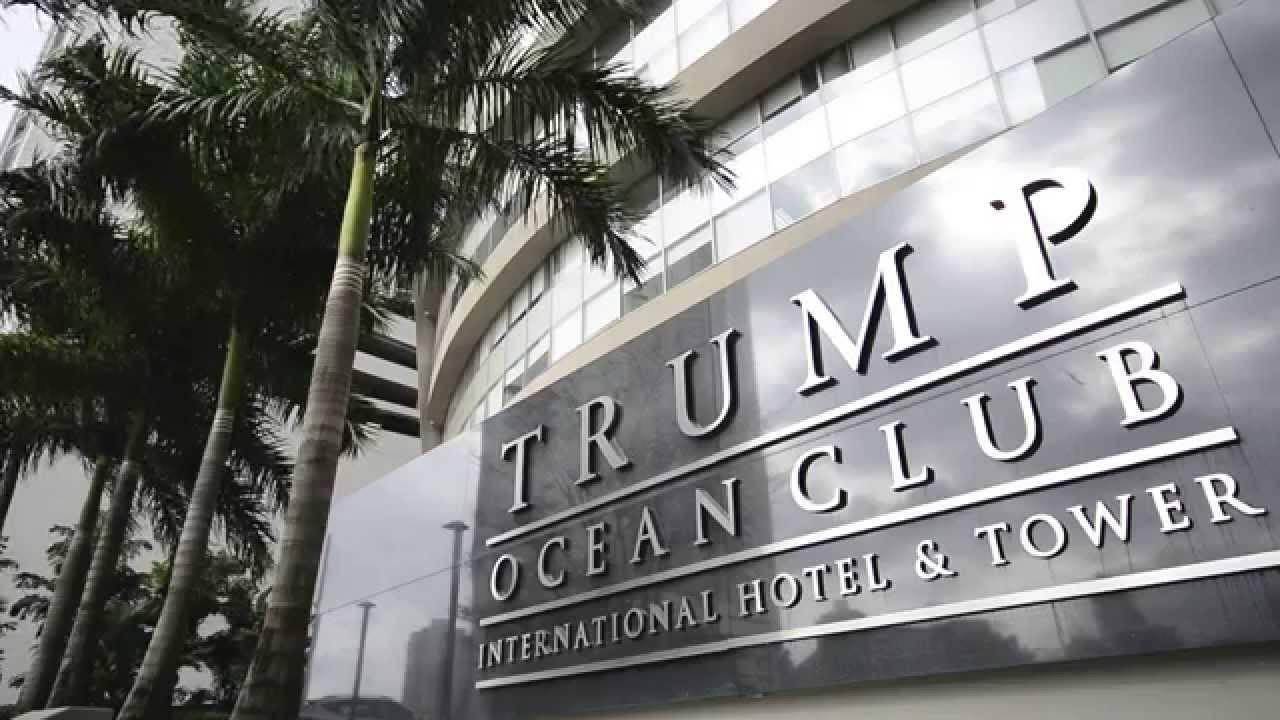 La decisión judicial otorga a The Bahia Grand la administración independiente del hotel en territorio panameño.