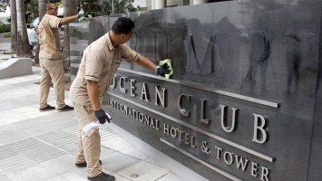 Donald Trump pierde la batalla legal por la administración del hotel ubicado en Punta Pacífica, en Panamá.