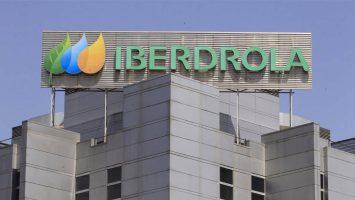 La ampliación de capital no afectará el liderazgo de Iberdrola dentro del gigante energético.