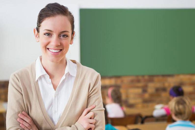 De las 162 plazas ofertadas, 131 son para el cuerpo de profesores de enseñanza secundaria.