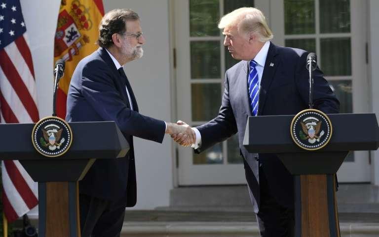 El gobierno de España ha destinado 13.405 euros para clases de inglés y otros 1.802 euros para francés.