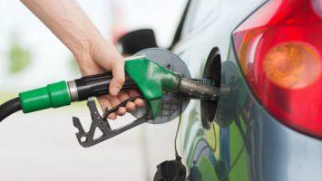 La Comisión de Expertos propone incrementar el precio de diversas fuentes de energía, con la electricidad como única excepción.