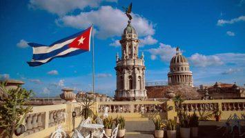 Meliá Hotels International alcanzará una oferta de 409 habitaciones en Cuba con esta nueva operación.