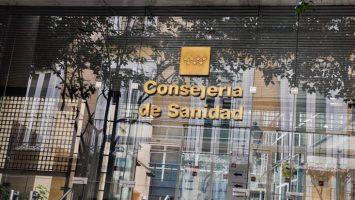 Ares MPSP solicita que la titulación de la especialidad sea requisito y mérito en las oposiciones de Salud Pública y Medicina Preventiva de Madrid.