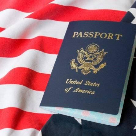 Venezuela y Centroamérica lideran las solicitudes de asilo en Estados Unidos.