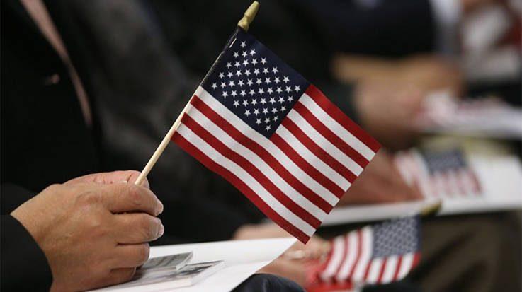 Estados Unidos reestructura los plazos en el estudio de las peticiones de asilo para hacer frente a la avalancha de solicitudes registradas en los últimos años.