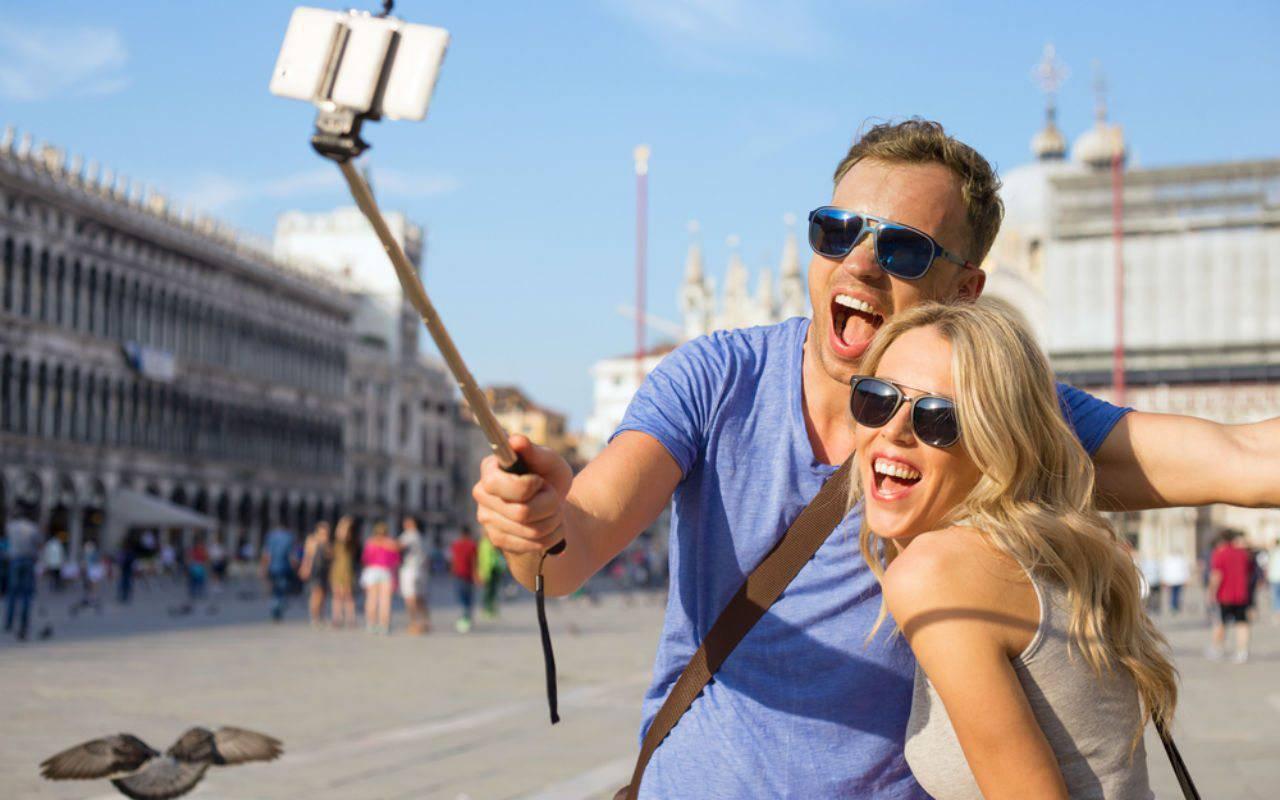 El Observatorio Nacional de Turismo Emisor revisará las tendencias de los turistas que salen de España.