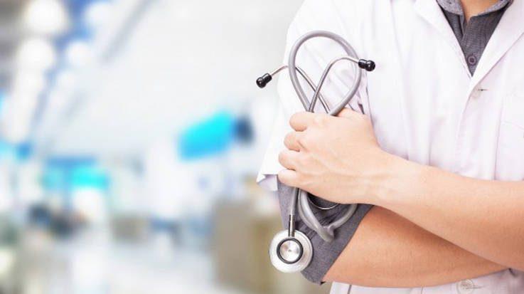 La SEMG promueve la elección de Medicina Familiar con 14 capsulas de vídeo.