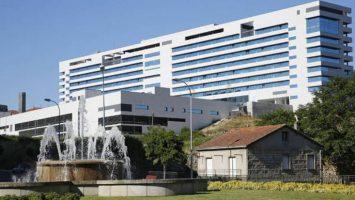 Galicia es la comunidad con las plazas menos atractivas de la actual convocatoria.
