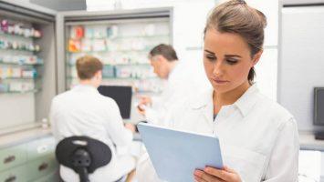 Madrid y Farmacia Hospitalaria lideran, una vez más, el interés de los FIR con menor número de orden.