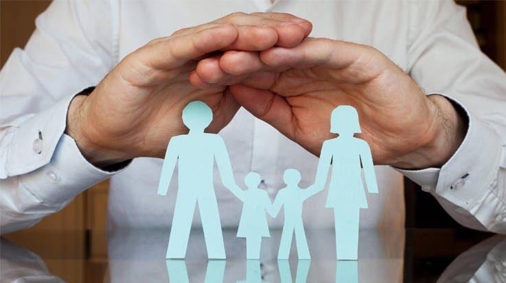 Medicina de Familia y Comunitaria buscará recuperarse del tropezón de 2017, cuando sólo obtuvo 3 residentes de los primeros 500 números de orden .