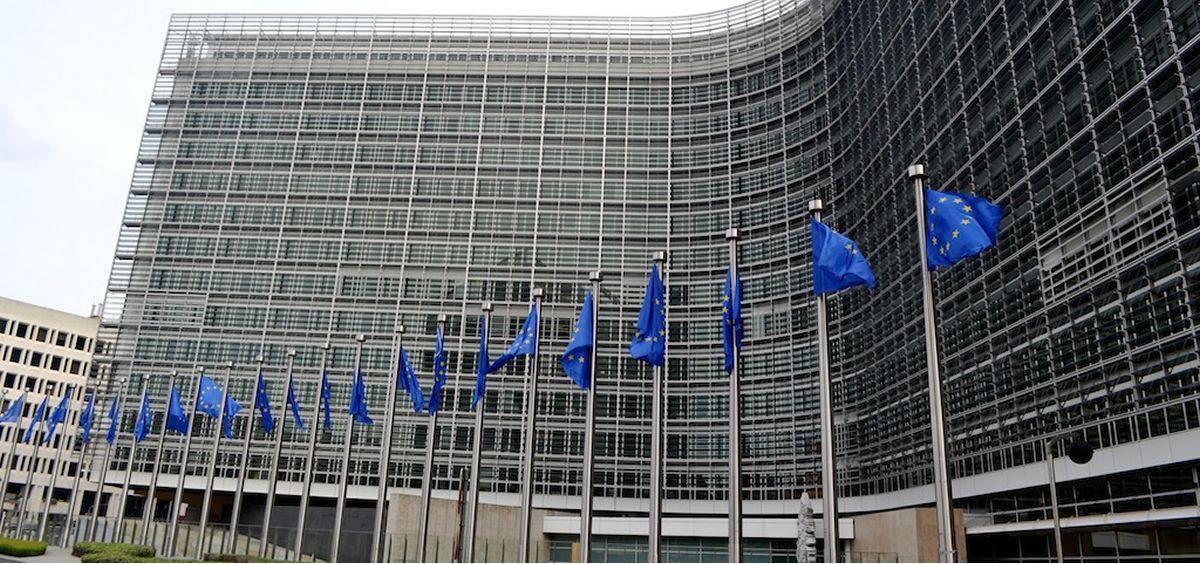 Con la iniciativa se estima conseguir cerca de 6.500 millones euros en nuevas inversiones procedentes de empresas emergentes.