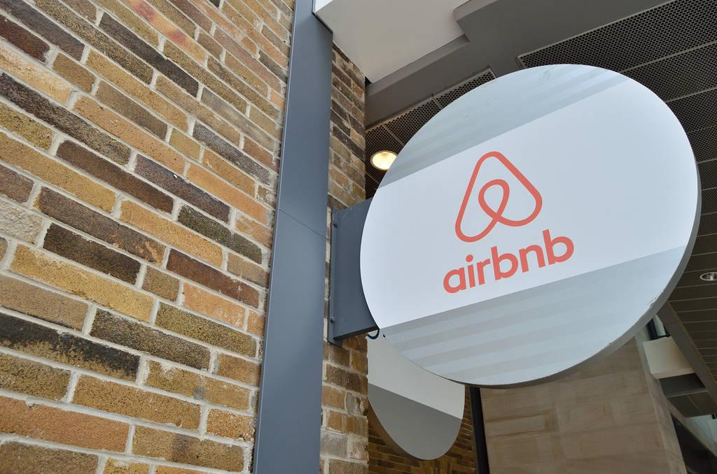 México, Brasil y Argentina lideran el número de alquileres de Airbnb en Latinoamérica.
