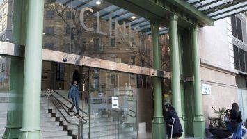 Barcelona cuenta con cuatro de los 10 mejores MIR extracomunitarios.