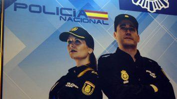 Los aspirantes aprobados en la Escala Ejecutiva del CNP terminarán su oposición al presentarse el 6 de septiembre en la Escuela Nacional de Policía.