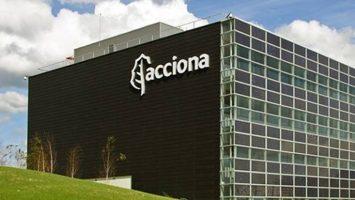 Acciona obtiene un contrato para rehabilitar y ampliar las redes del alcantarillado sanitario de los barrios de Varadero y Bella Vista.