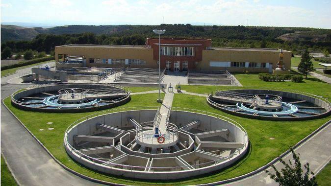 El proyecto beneficiará de forma directa a unos 250.000 habitantes de la capital de Paraguay.