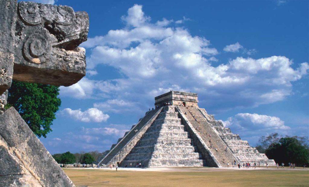 La inversión extranjera directa ha aumentado hasta los 175.000 millones de dólares en el país azteca.